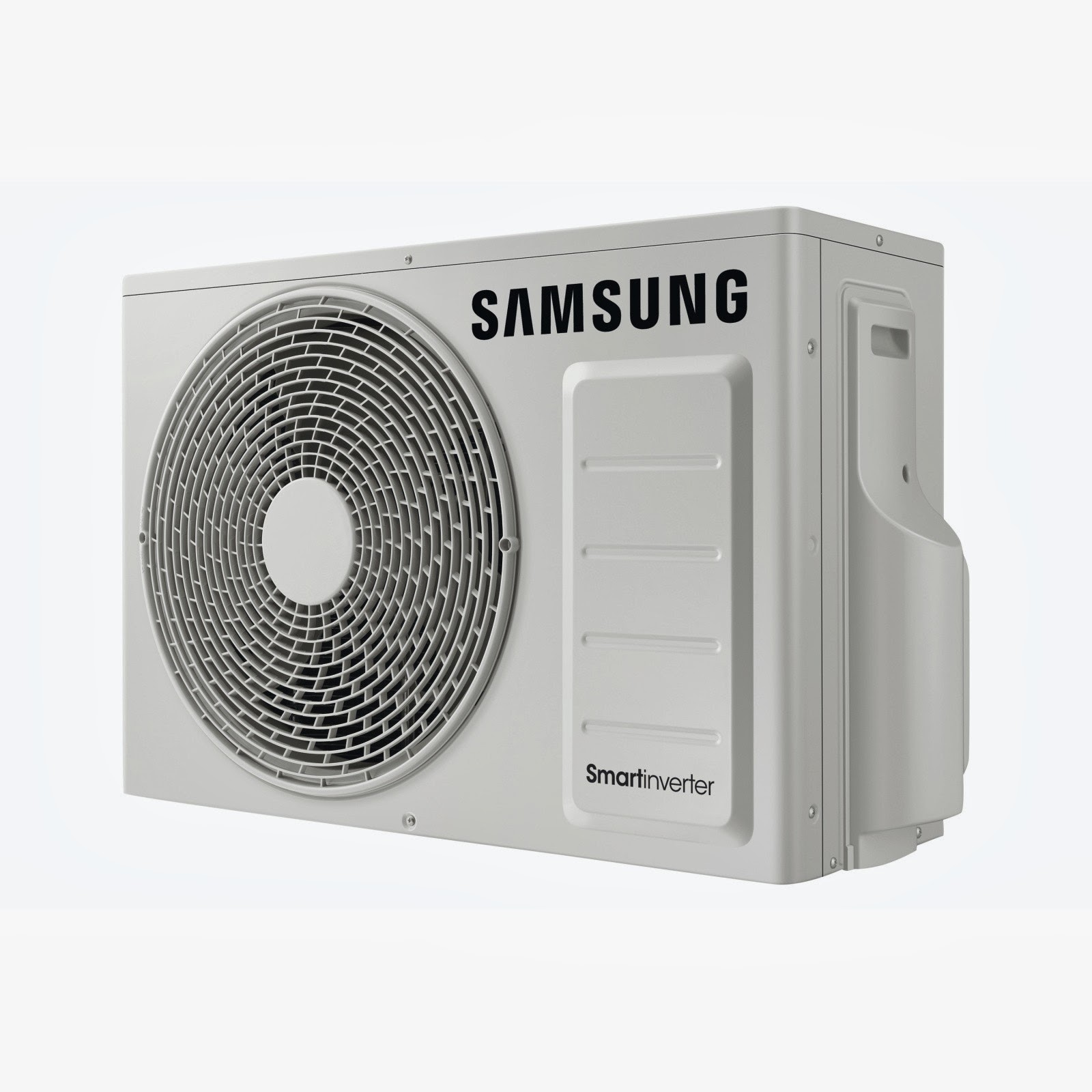 Samsung Air Conditioning Q9000 Floor Console Inverter